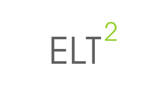 ELTSquared Website logo